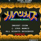Märchen Maze