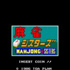 Mahjong Sisters