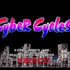 Cyber Cycles