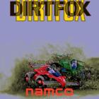 Dirt Fox