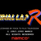 Final Lap R