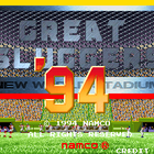 Great Sluggers '94 - New World Stadium