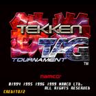 Tekken Tag Tournament