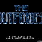 The Outfoxies