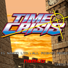 Time Crisis