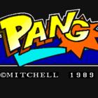 Pang (W) / Buster Bros (U) / Pomping World (J)