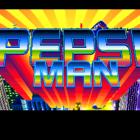 Pepsiman