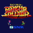 Psycho Soldier