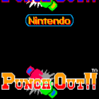 Punch-Out!! / Super Punch Out!!