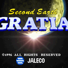 Second Earth Gratia