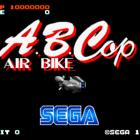 A.B. Cop