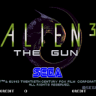Alien³: The Gun