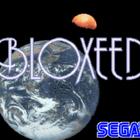 Bloxeed