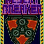 Desert Breaker