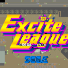 Excite League