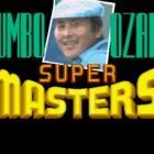 Super Masters (U) / Jumbo Ozaki Super Masters Golf (J)