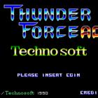 Thunder Force AC