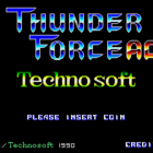 Thunder Force AC