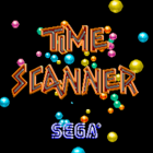 Time Scanner