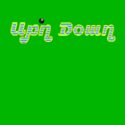 Up'n Down