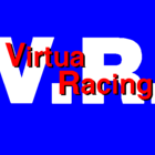 Virtua Racing / Virtua Formula