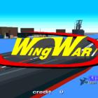 Wing War