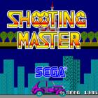 Shooting Master