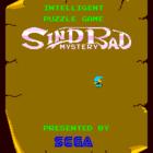 Sindbad Mystery