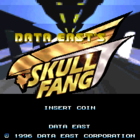 Skull Fang: Kuhga Gaiden