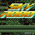 Sky Robo (W) / Tatakae! Big Fighter (J)
