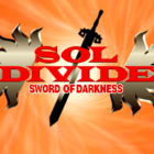Sol Divide: Sword of Darkness (W) / Sol Divide (J)