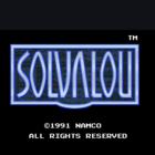 Solvalou
