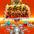 Sorcer Striker (UE) / Mahou Daisakusen (J)