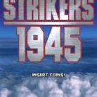 Strikers 1945 (YM2610 Version)