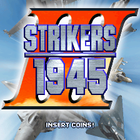Strikers 1945 III (U) / Strikers 1999 (J)