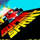 Super Sprint / Championship Sprint