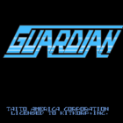 Guardian (US) / Get Star (JP)