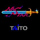 Nastar (W) / Nastar Warrior (U) / Rastan Saga II (J)
