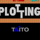 Plotting / Flipull