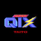 Super Qix