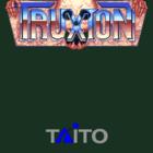 Truxton
