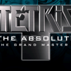 Tetris the Absolute: The Grand Master 2 / Tetris the Absolute: The Grand Master 2 Plus