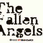 The Fallen Angels (W) / Daraku Tenshi: The Fallen Angels (J)
