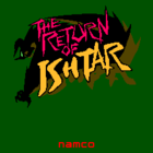 The Return of Ishtar
