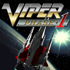 Viper Phase 1 (W) / Viper Phase 1 New Version (W) / Viper Phase 1 U.S.A (U)