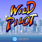 Wild Pilot