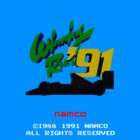 Winning Run '91