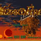 Wizard Fire / Dark Seal II (J)