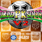 World PK Soccer V2