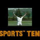 4D Sports Tennis (E) / World Tour Tennis (U)